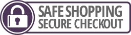 Aetna Dental Offers Secure Checkout