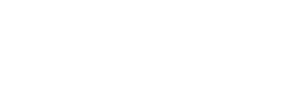 Graphic Text: Sign Up for the Savings!