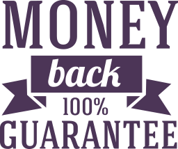 Aetna Dental Offers Money Back Guarantee