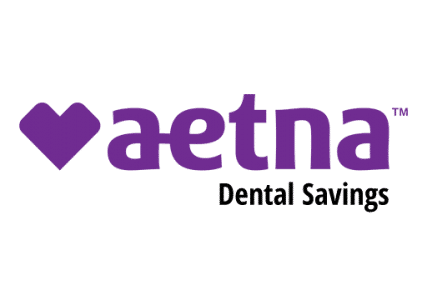 Aetna Vital Dental SavingsSM