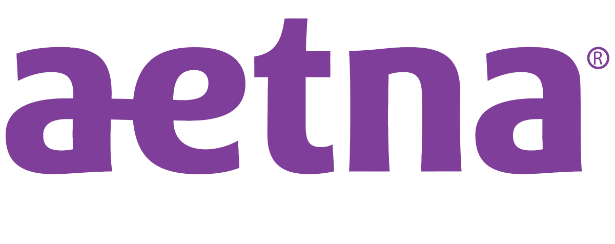 Aetna Dental Offers Logo