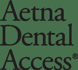 Aetna Dental Access