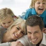 Aetna Dental Access - Family Plan