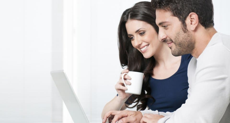 dental-financial-help