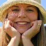 Aetna Dental Access - Individual Plan