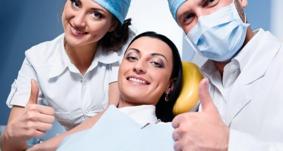 free-dental-clinics