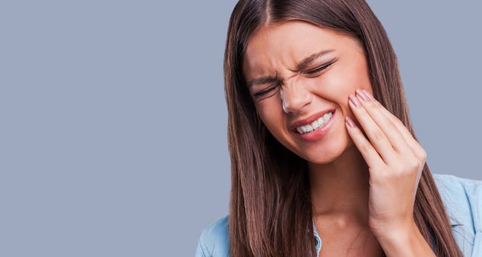 Should I Go to the Dentist With a Cold Sore?