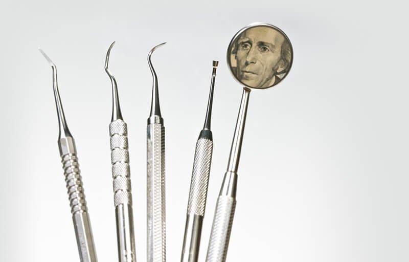 buying a dental plan