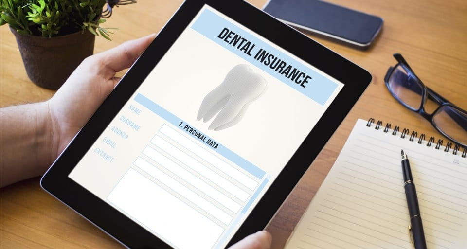 The Difference Between Dental Insurance and Dental Savings Plans