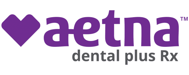 Aetna Vital Dental SavingsSM Plus Rx
