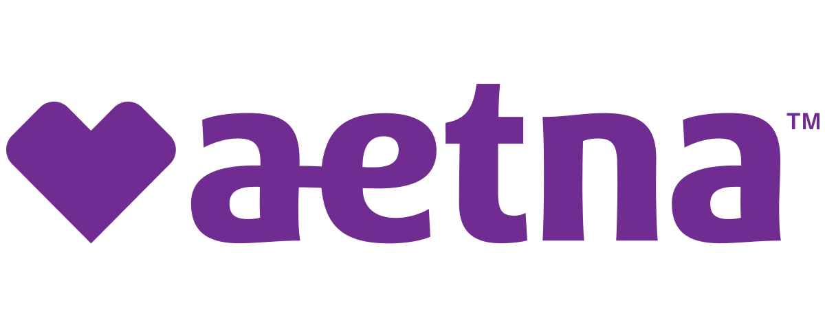 Aetna Dental Plans