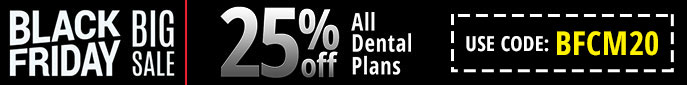 Hurry Ends In:  |  Join Online & Get 25% Off Any Savings Plan.  Use Code BFCM20