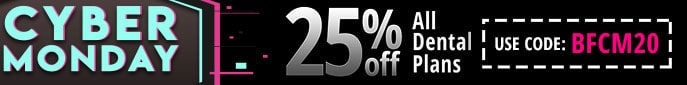 Hurry Ends In:  | 