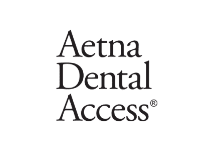 Aetna Dental Access